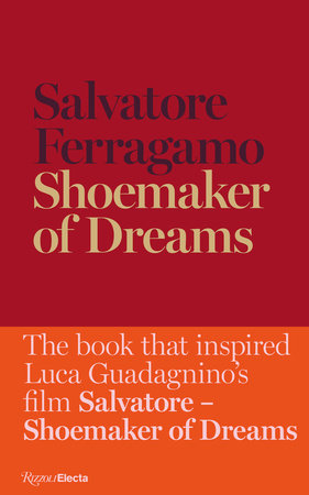 Shoemaker of Dreams
