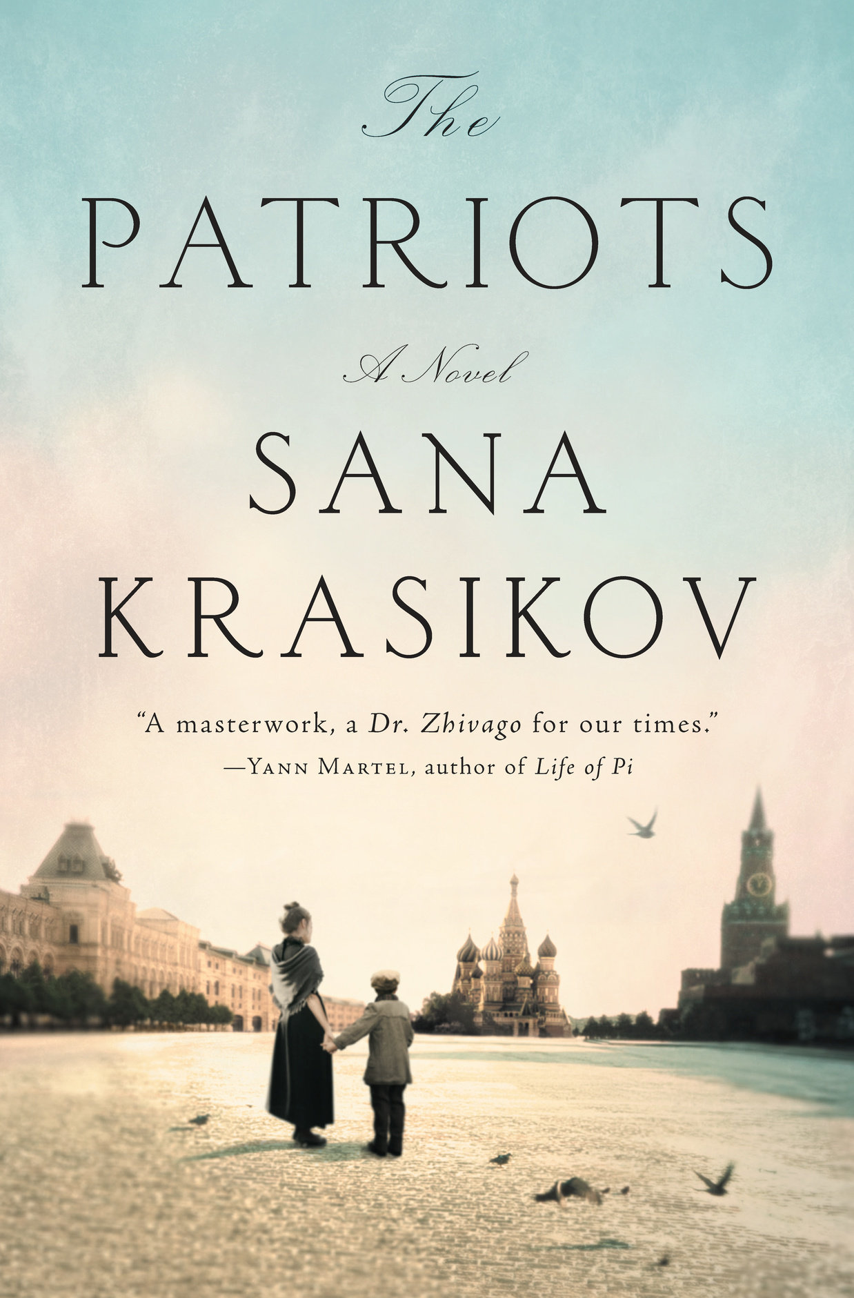 http://images.randomhouse.com/cover/m/9780385524414