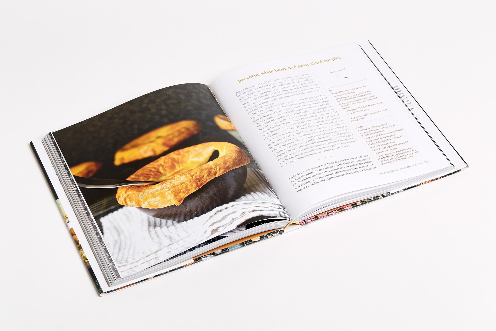 The Smitten Kitchen Cookbook - Penguin Random House Retail