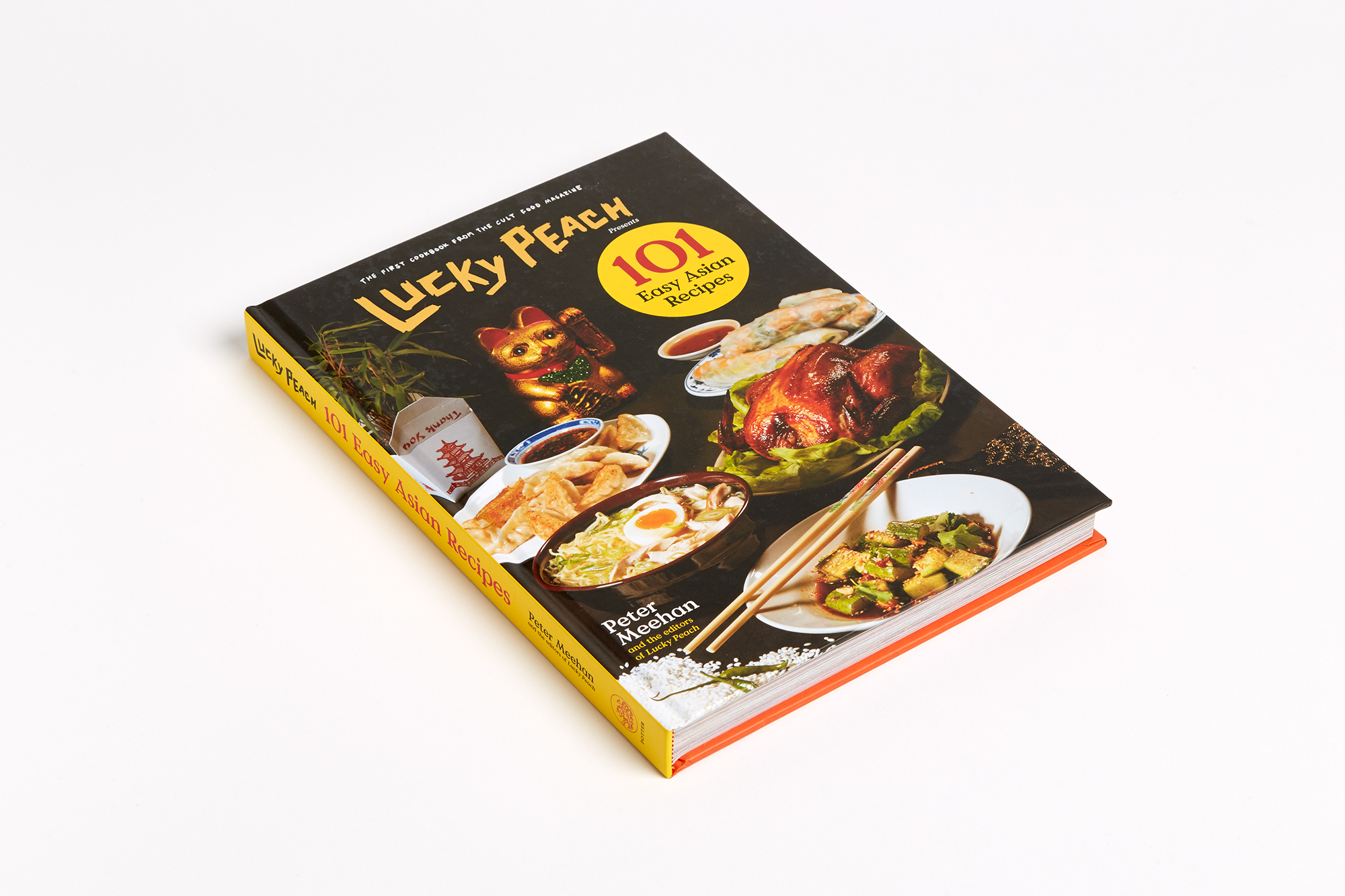 Lucky peach presents 101 easy asian recipes penguin random house 23 download jpeg forumfinder Images